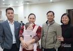 Những người Việt có dòng máu quý như vàng