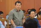 Chủ tịch Quảng Ngãi lý giải việc thu hồi 3,5 tỷ đồng khen thưởng học sinh