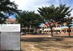 Cô giáo ở Đắk Lắk mượn bằng THPT để đi học, đi dạy suốt 25 năm