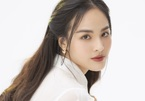 MC Quỳnh Nga VTV24 : Tôi từng có những nổi loạn rất trẻ con'