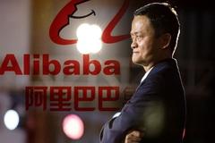 Alibaba của Jack Ma bị điều tra: Trung Quốc đang 'rung cây dọa khỉ'?