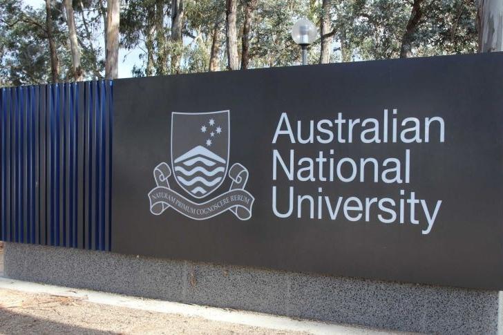 Đại học Úc phạt 300 sinh viên vì không tìm ra người đạo văn