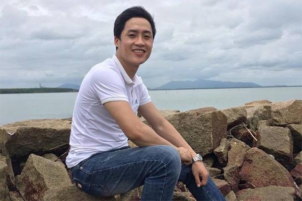 Tố My đau lòng khi nhạc sĩ 'Ai mì Quảng không?' qua đời tuổi 29
