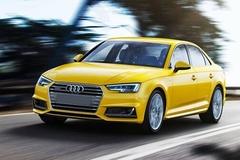 Lái xe mang ô tô Audi của bà chủ đi 'cắm', lấy tiền đánh bạc
