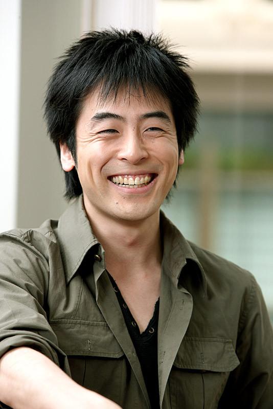 Tài tử Nhật Bản đột tử ở tuổi 43