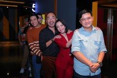 Đạo diễn 8X đứng sau thành công của 'Chị Mười Ba 2'