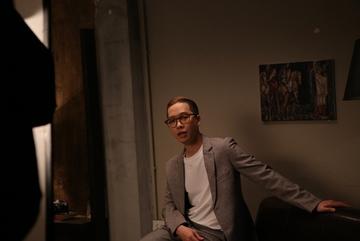 Thành viên nhóm Da LAB ra MV solo