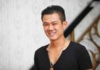 Nguyên nhân nhiều người trẻ như ca sĩ Vân Quang Long bị đột quỵ