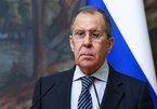 Ngoại trưởng Nga mong ông Joe Biden duy trì Hiệp ước cắt giảm vũ khí