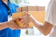 Tráo đổi, trộm cắp bưu gửi có thể bị xử lý hình sự