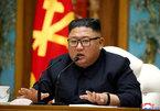 Kim Jong Un họp Bộ Chính trị, công bố quyết định quan trọng