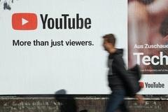 YouTube xóa video kênh tin tức Australia vì đăng tin giả về Covid-19