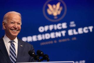 Ông Biden sẽ tiếp cận với Trung Quốc thế nào?