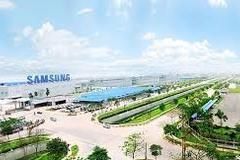 """Việt Nam trở thành mảnh """"đất lành"""" cho các doanh nghiệp sản xuất linh, phụ kiện điện tử"""