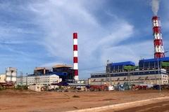 Thúc đẩy phát triển thiết bị cơ khí trong lĩnh vực nhiệt điện đốt than