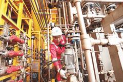 Điểm nghẽn từ năng lực của doanh nghiệp hạn chế sự phát triển cơ khí Việt Nam