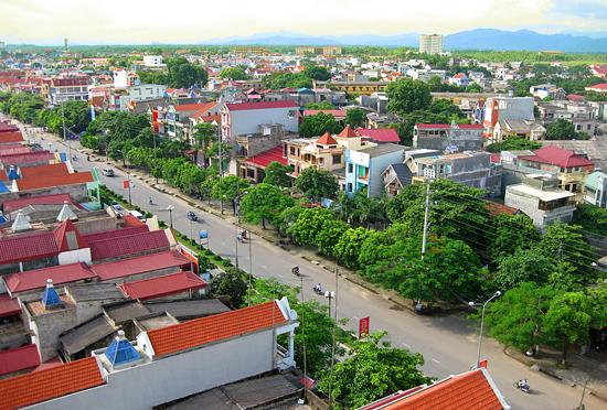 Phú Thọ tổng kết Chiến lược phát triển Thống kê giai đoạn 2011-2020