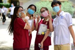 Top highlights of VN educational sector in 2020