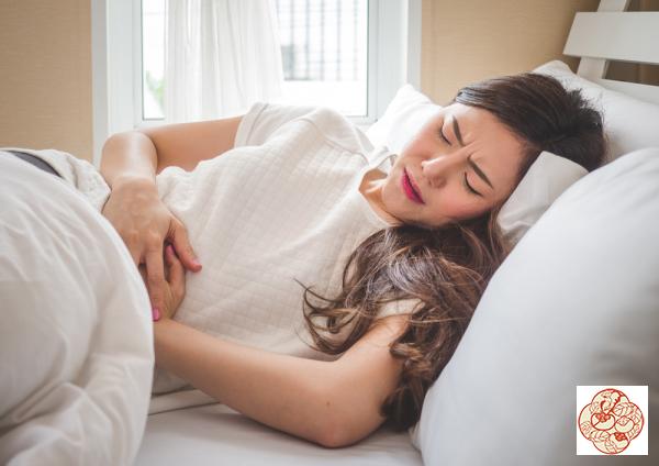 Khang Mẫu Nhi - TPBVSK kế thừa bài thuốc cổ truyền hỗ trợ an thai
