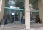 Many hotels in HCM City forced to shut down despite premise rental cuts