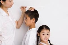 10 sự kiện y tế nổi bật, người Việt cao thêm 4,4cm