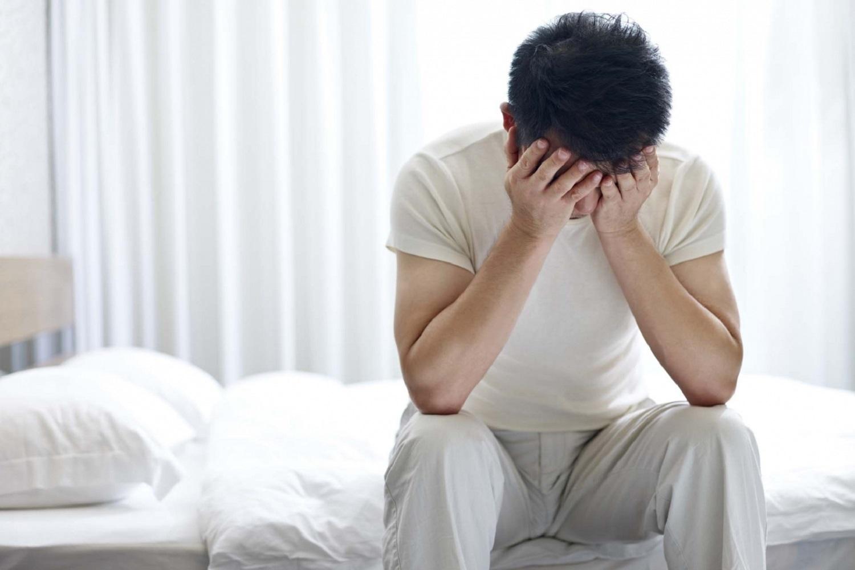Người đàn ông phát hiện bị 'cắm sừng' sau khi nhận chẩn đoán vô sinh