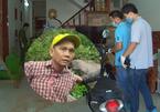 Kẻ giết người đốt xác ở Đồng Tháp xưng 'công an chìm' để xin cơm ăn