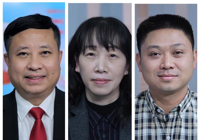 Trực tuyến: Hiến kế nâng cao chất lượng dân số Việt Nam