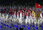 31st SEA Games may be postponed due to Covid-19 epidemic