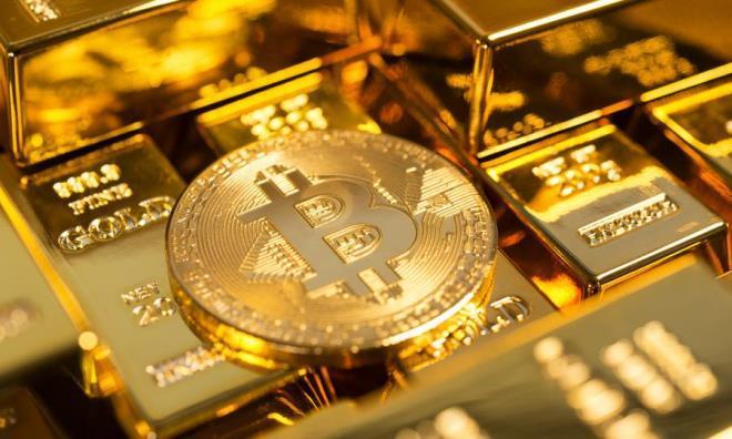 Tăng hơn 1.700 USD, Bitcoin vượt 29.000 USD