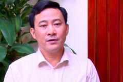 Dân gặp chính quyền qua smartphone: cuộc vận hành bộ máy vì dân ở Bắc Ninh