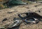 Iran bồi thường mỗi nạn nhân vụ bắn nhầm máy bay 150.000 USD