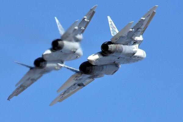 Những phương tiện chiến đấu định hình quân sự Nga 2021