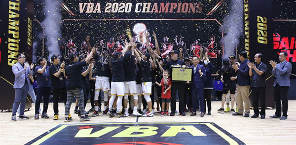 10 sports storiesof 2020,events 2020