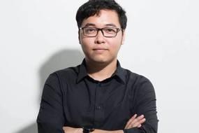 9X từng làm việc ở Google gọi vốn thành công 1,5 triệu USD