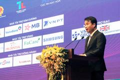 BHXH Việt Nam hướng tới hệ sinh thái 4.0