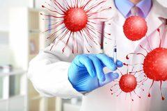 Bước ngoặt lớn trong việc nghiên cứu chuyên sâu về ung thư