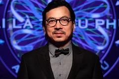 Lộ diện MC thay thế Phan Đăng dẫn 'Ai là triệu phú'