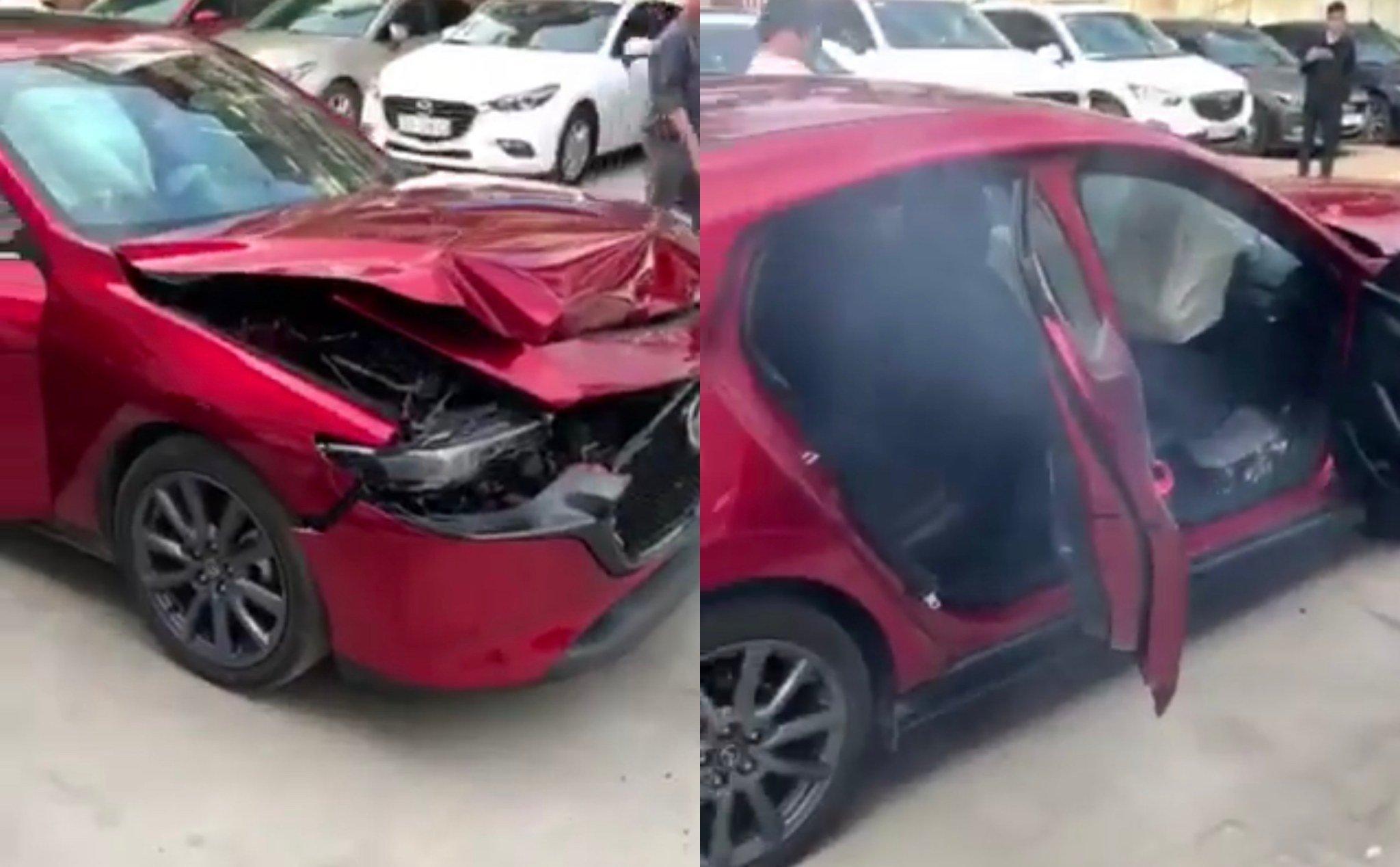Nhìn lại loạt sự cố trên thị trường ô tô Việt trong năm 2020
