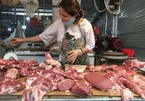 Pork price hits 20-year record high in 2020