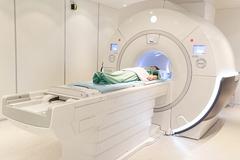 Chụp cộng hưởng từ có thể phát hiện nguy cơ đột quỵ não