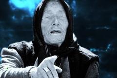Những điều khủng khiếp trong dự đoán của nhà tiên tri mù Vanga năm 2021