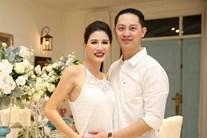 Chồng Việt kiều tiết lộ Trang Trần kiếm 1 tỷ/ tháng?