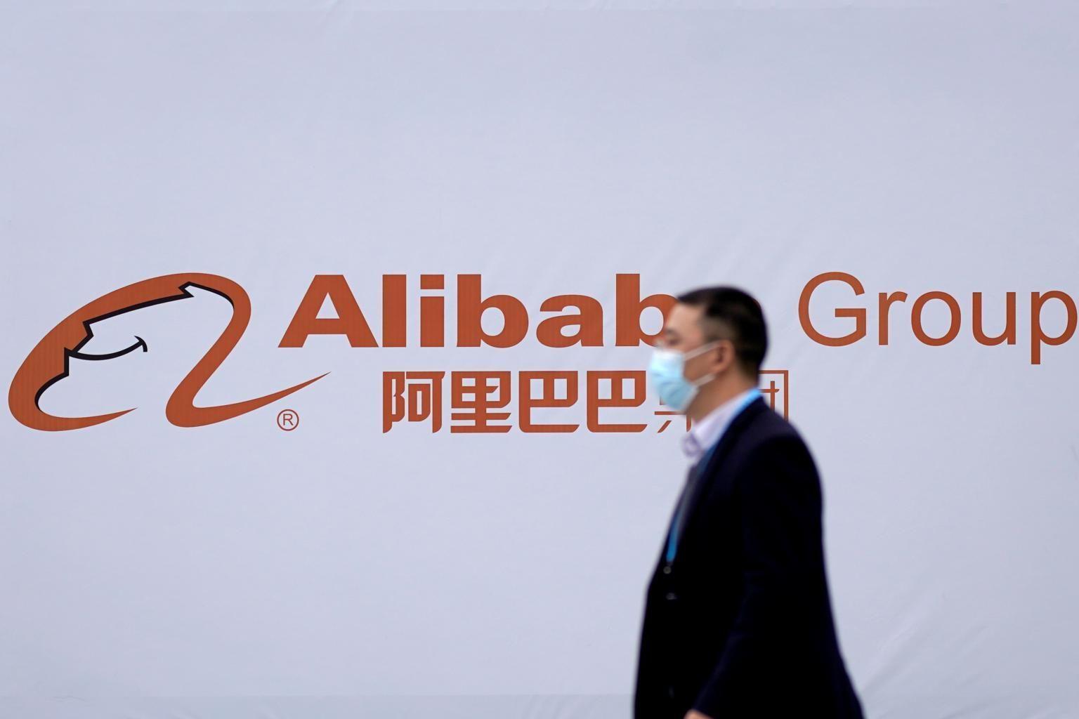 Jack Ma biến mất bí ẩn, Alibaba bị đe dọa, vị thế gặp nguy biến