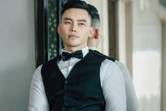 MC Mạnh Khang VTV: 'Tôi từ chối nhiều show diễn hở hang'
