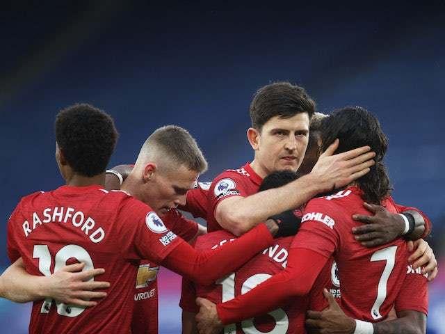 MU chơi chiêu gây sức ép Liverpool, Klopp cứ để Salah đi