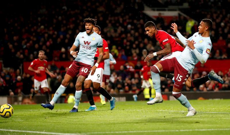 Nhận định MU vs Aston Villa: Thừa thắng xông lên