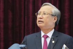 Ông Trần Quốc Vượng: Chú trọng công tác dân vận của các cơ quan nhà nước