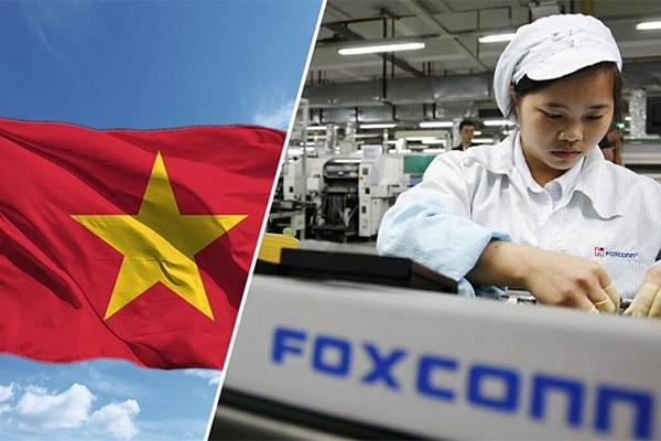 Chiến lược Chuyển đổi số quốc gia đứng đầu 10 sự kiện ICT Việt Nam 2020