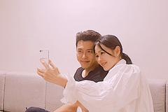 Hyun Bin và Son Ye Jin hẹn hò, thường xuyên đi đánh golf cùng nhau